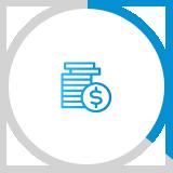 원료컨셉 협의 icon