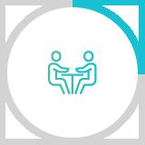 제품상담 icon